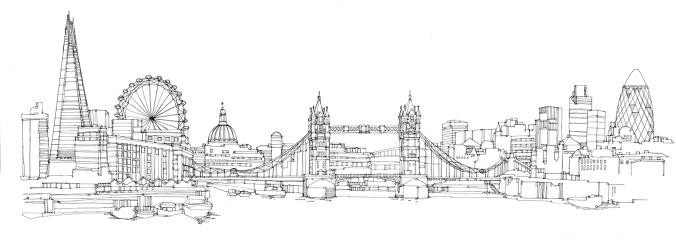 london-pen-1