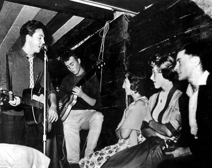 Beatles-at-the-Casbah-Club-the-beatles-12610547-760-604